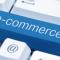 ecommerce-rise-600×400
