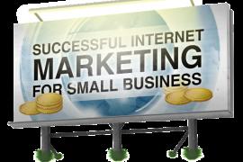 blog-small-business-internet-marketing-billboard-600×400