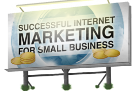 blog-small-business-internet-marketing-billboard-600×400